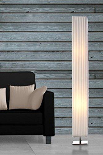 lampe-facile-blanc