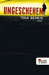 Ungeschehen (German Edition)