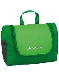 Vaude Unisex-Kinder Kulturtasche Bobby