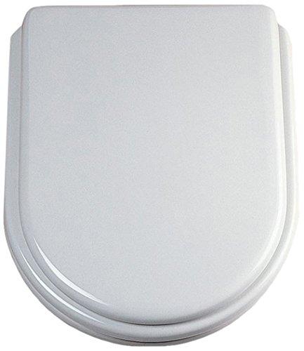 Sanitari ideal standard usato vedi tutte i 84 prezzi for Copriwater conca ideal standard originale
