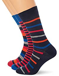 Original Penguin Men's Socks (Pack of 3)