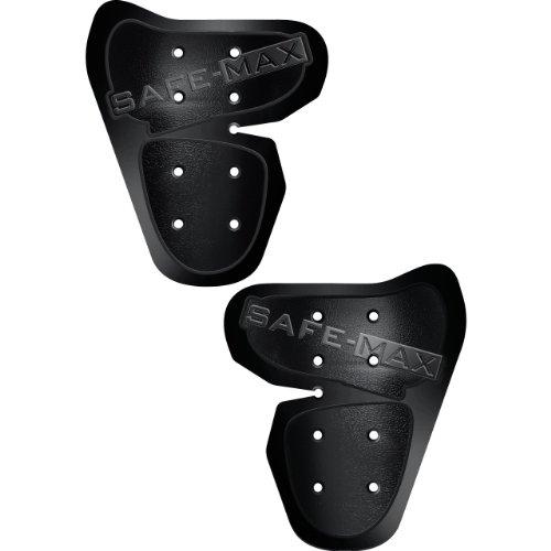 Preisvergleich Produktbild Safe-Max® Premium Hüft-Protektor P-2001 Typ B,  Level 2,  (2er Set)