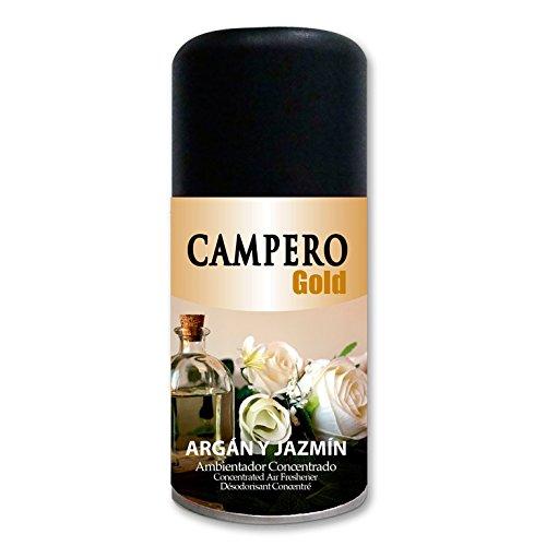 loro-automatico-dellaria-deodorante-250-ml-confezione-da-1pz