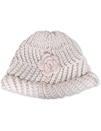 1dca631b2d819 Amazon.in  Whites - Caps   Hats   Accessories  Clothing   Accessories