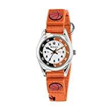 Tikkers Basketball Watch - NTK0017