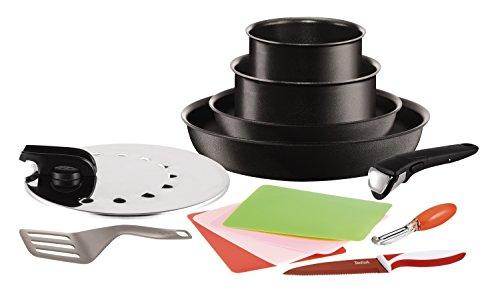 tefal-l6548902-set-de-poeles-et-casseroles-ingenio-performance-5-noir-13-pieces-tous-feux-dont-induc