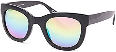 Vans - Gafas de sol - para mujer