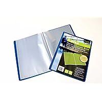 Flipfile A4 20 Pocket Display Book
