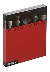 Studio Pottery: Twentieth Century British Ceramics in the Victoria and Albert Museum Collection