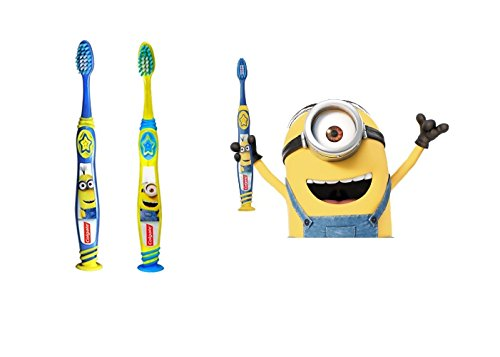 colgate-minions-5-9-years-ultra-soft-slim-tip-toothbrush-1pc