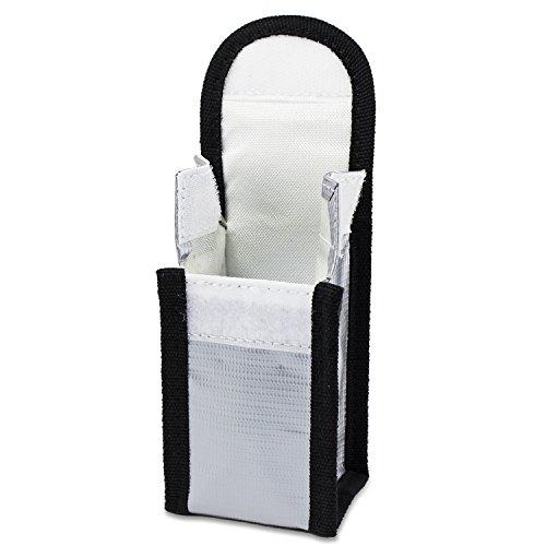 psmgoodsr-bolsa-bolsa-de-li-po-bateria-guardia-incombustible-proteccion-de-seguridad-del-cargador-de