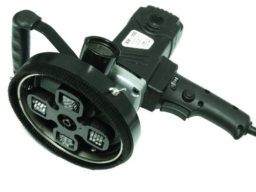 amoladora-de-hormign-1500w-xm-150-varan-motors-placa-de-pulido-125mm
