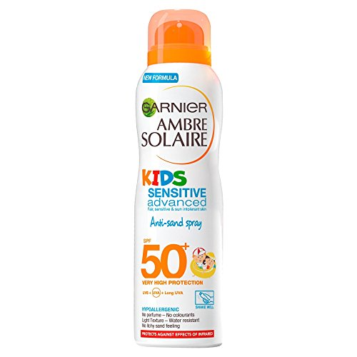 ambre-solaire-kids-sensitive-anti-sand-sun-cream-spray-spf50-200ml
