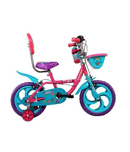 "BSA Champ Dora 14"" Bicycle"