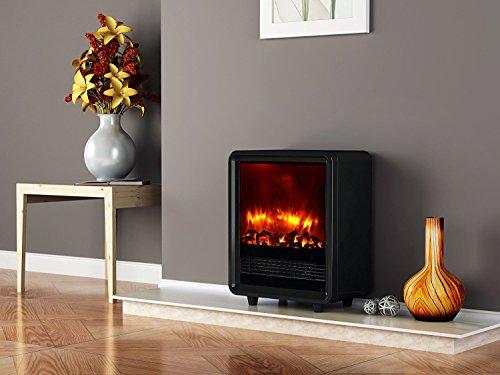 kamin elektrisch beautiful wohnzimmer kamin kamine wandkamin elektrisch graue with kamin. Black Bedroom Furniture Sets. Home Design Ideas
