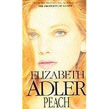 Peach (Coronet Books)
