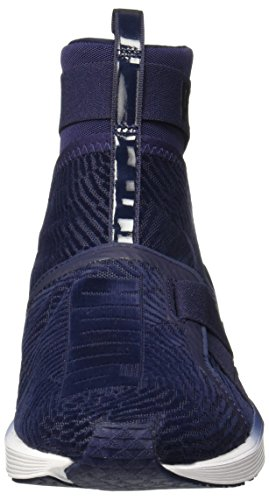 Puma Fierce Women's Scarpe Da Fitness - AW17 Purple