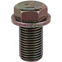 KS Tools 430.1077 tapón de cárter M14 x 1,5 x 23 ...