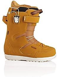 Deeluxe Deemon PF boots 30,5 elias