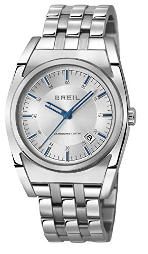 breil-unisex-quartz-watch-with-silver-dial-analogue-display-and-silver-stainless-steel-bracelet-tw09