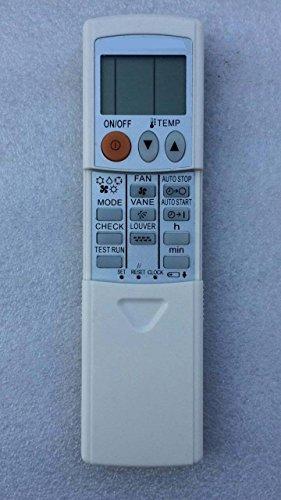 GENERAL Fernbedienung zu ersetzen/Fit für KM05Mitsubishi A/C msz-ga50va msz-ga60va Klimaanlage Kühlung nur