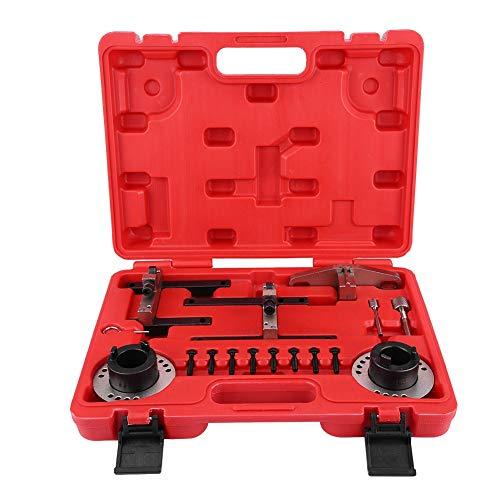 Engine-Timing-Tool, Nockenwellen-Timing Werkzeug Nockenwellenwerkzeuge für 1.0 EcoBoost 1.0 SCTi Focus Fiesta B & C max