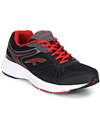 FURO (by Red Chief Men's R1005 Running Shoes
