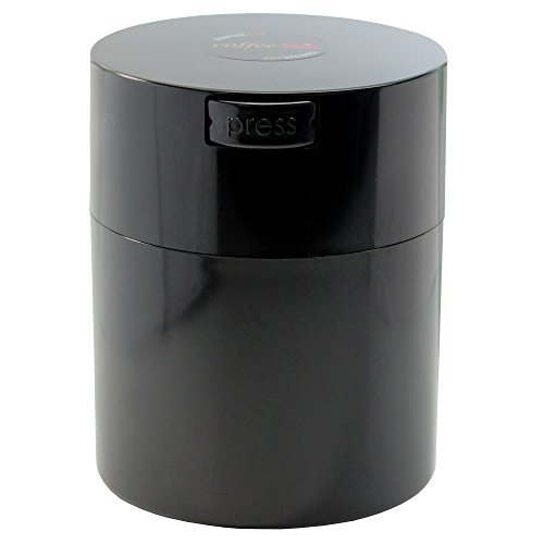 Vakuumgefäß 0,8L / Durchsichtig