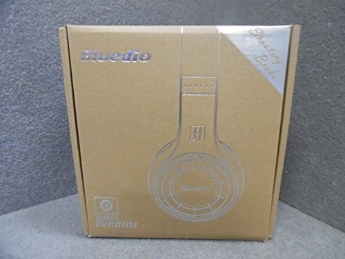 bluedio-htshooting-brake-wireless-bluetooth-41-stereo-headphones-black