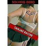 Tanjas Rache