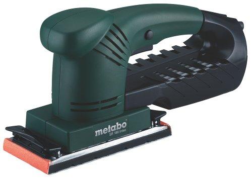 Metabo 608176 Schleifgerät SR 180 Intec