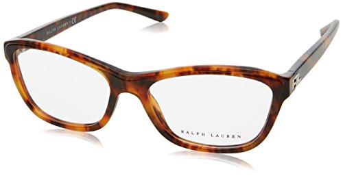 Ralph Lauren Brillen RL6160 5017