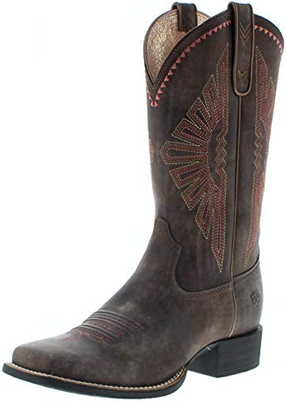 FB Fashion Boots Santiags , Santiags Boots Femme 19887c