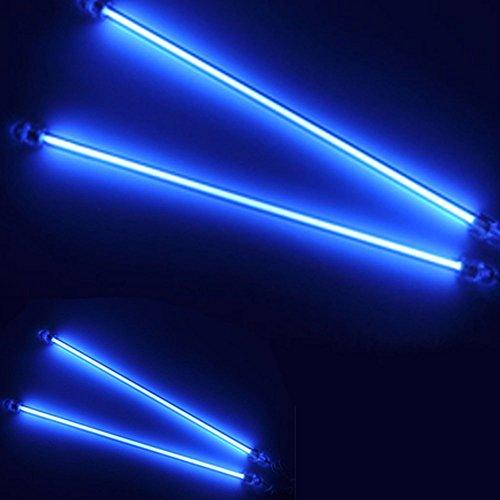 minticetm-15cm-30cm-kfz-unterboden-innenbeleuchtung-fussraumbeleuchtung-neonrohren-licht-kaltkathode
