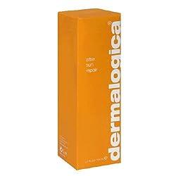 Dermalogica After Sun Repair, 3.4 fl oz (100 ml)