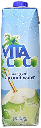 Vita Coco Eau de Coco Pure 1 L