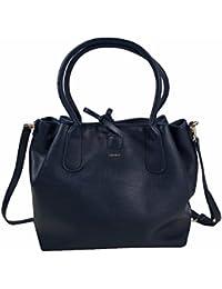 Esprit Wasima City Bag Bolso de hombro 32 cm