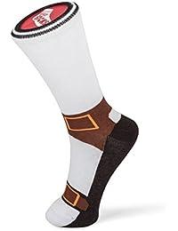 Tobar–27402Sandals, Sock Size 37-45