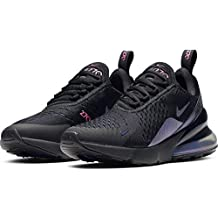 Amazon.it: nike air max donna - 41