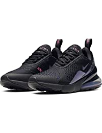 outlet store 21c8b b280d Nike Air Max 90 Leather Scarpe da Ginnastica, Uomo
