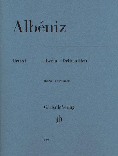 iberia-cahier-3-piano