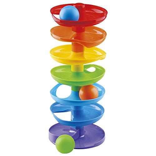 playgo-torre-espiral-de-bolas-7-pisos-colorbaby-1757