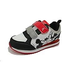 3803c67d5 Amazon.es  zapatos minnie mouse  Zapatos y complementos