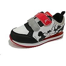 42d345642 Amazon.es  zapatos minnie mouse