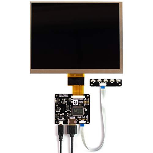 HDMI 8