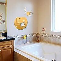 Suchergebnis auf Amazon.de für: aquarium - Fensterdekoration ...