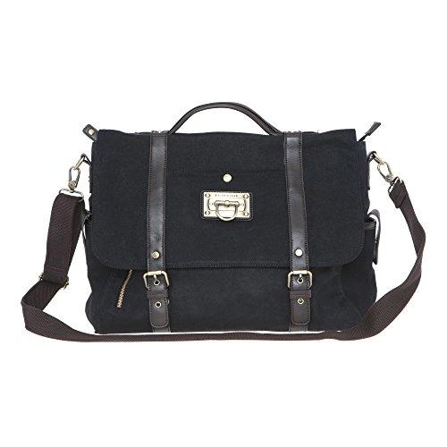 uspolo-assn-handtasche-mit-bugel-mod-us15w017-1