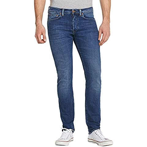 Edwin -  Jeans  - Uomo