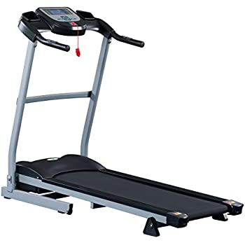 Prestigesports Xmpro Dynamic Treadmill 2019 Model