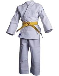 adidas Kimono de judo Club